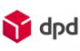 Армадилло Бизнес Посылка (DPD в России)